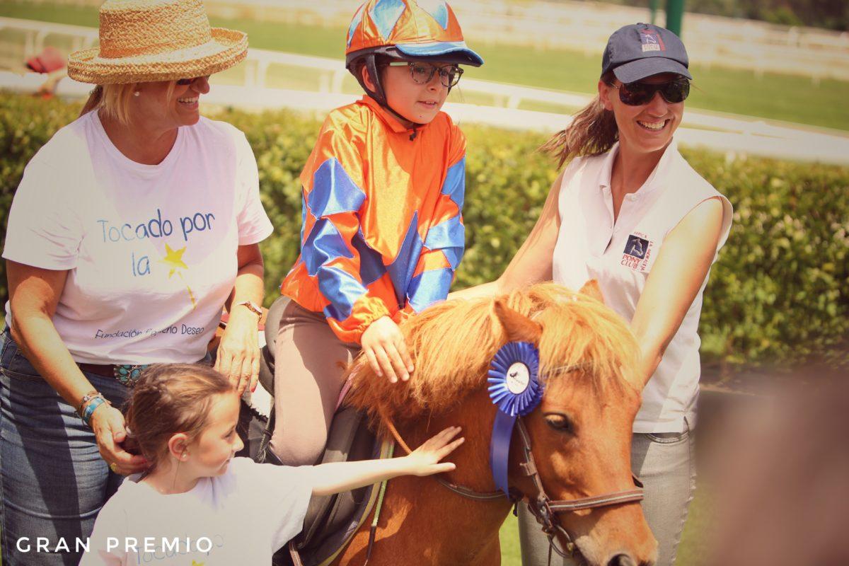 4-carrera-ponis-hz-24-junio-ganador