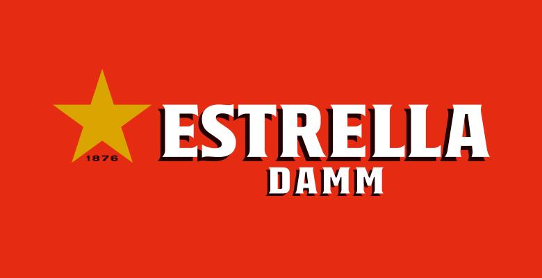 ESTRELLA DAMM MOVIL
